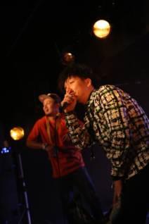 Thunder-amagasaki