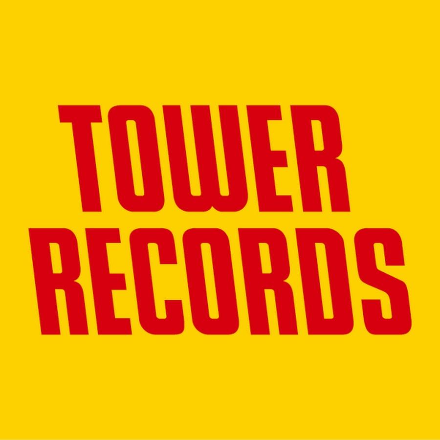 2017.09.05 RAY New Album『レイシング』発売記念インストアイベント